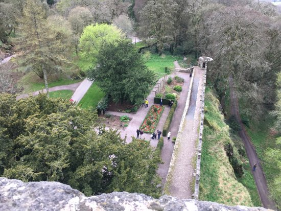 Blarney Castle & Gardens: photo2.jpg
