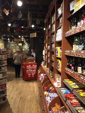 Cracker Barrel: photo3.jpg