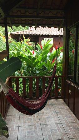 Hotel Rancho Cerro Azul: photo2.jpg