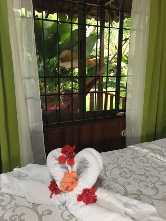 Hotel Rancho Cerro Azul: photo3.jpg
