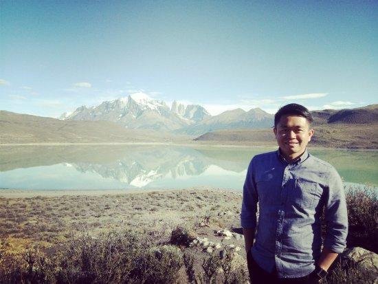 Torres del Paine National Park: IMG_20170328_114316_large.jpg
