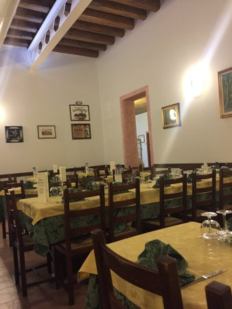trattoria pizzeria giramondo: photo0.jpg