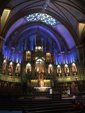 Basílica Notre-Dame: photo0.jpg