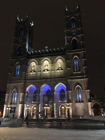 Basílica Notre-Dame: photo2.jpg