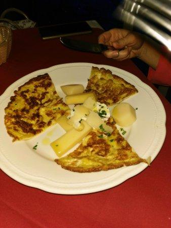 torino cucina piemontese bastala ristorante img_20170329_203818_largejpg