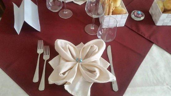 Piverone, Italy: Bistrot Del Campanile