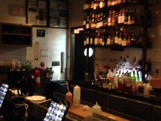 East Elmhurst, NY: Bar