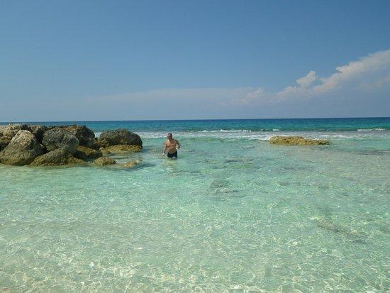 Melia Nassau Bahamas Picture Of Nassau New Providence