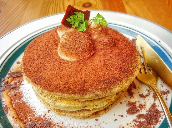 Best Restaurants In Tennoji