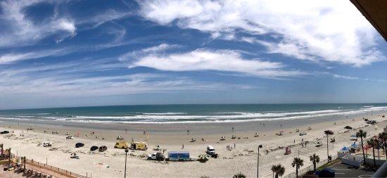 Holiday Inn Resort Daytona Beach Oceanfront : photo1.jpg