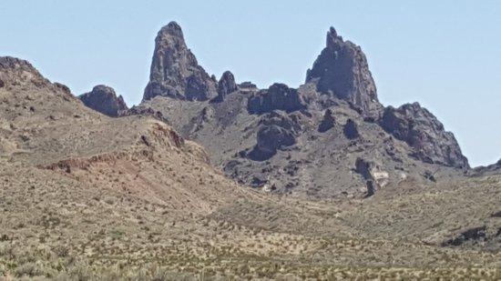 Alpine, TX: 20170327_142822_large.jpg