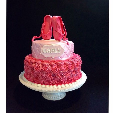 Another Fabulous Event With Cakes By Design Edible Art Review Of