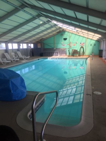 The Seahawk 130 Reviews 66 Of 109 Hotels In Virginia Beach