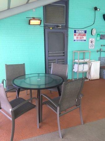 Seahawk Va Beach Reviews