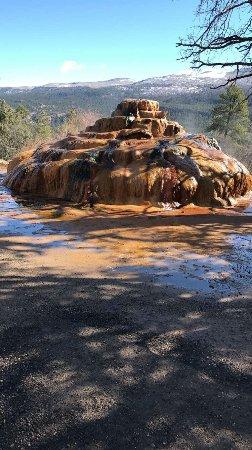 Pinkerton Hot Springs : photo0.jpg
