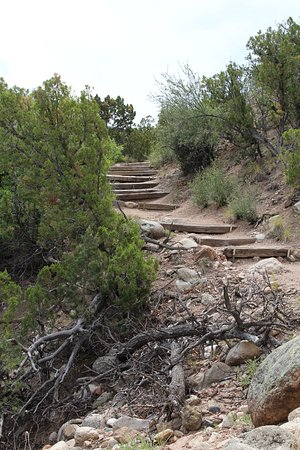 Nambe Falls Santa Fe All You Need To Know Before You