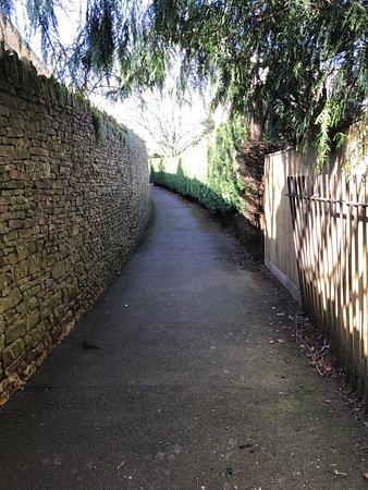 Bloody Bourton Walking Tour: photo0.jpg