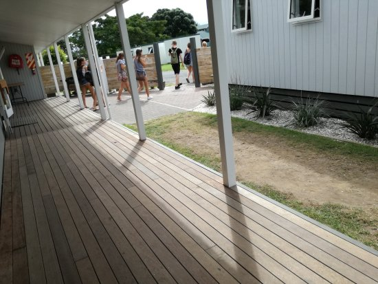 Hahei Holiday Resort: IMG_20170323_134759_large.jpg
