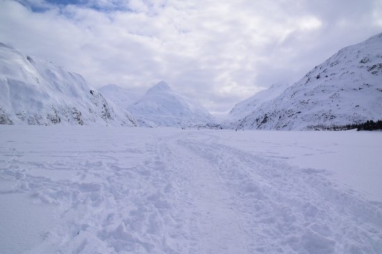Girdwood, AK: photo0.jpg