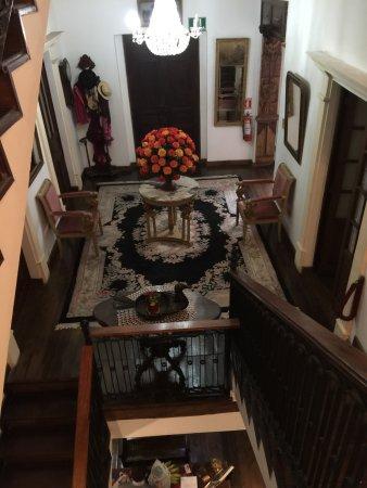 Hotel Casa San Marcos: photo0.jpg