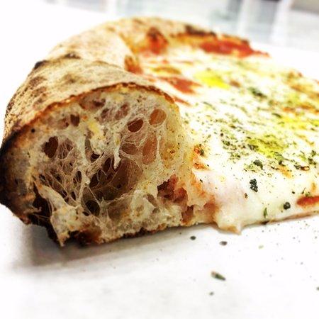 Pizzeria del Borgaccio