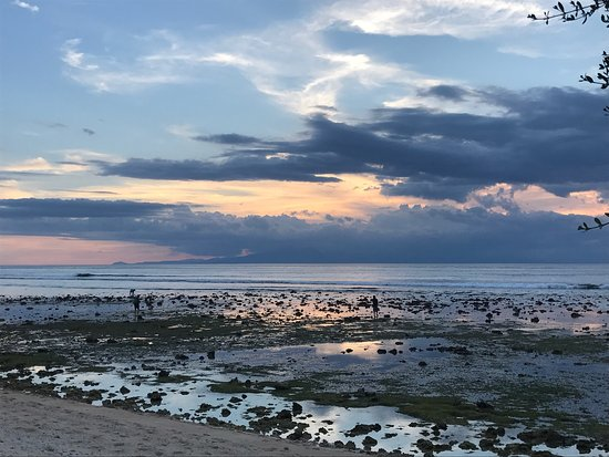 Desa Dunia Beda Beach Resort: photo2.jpg