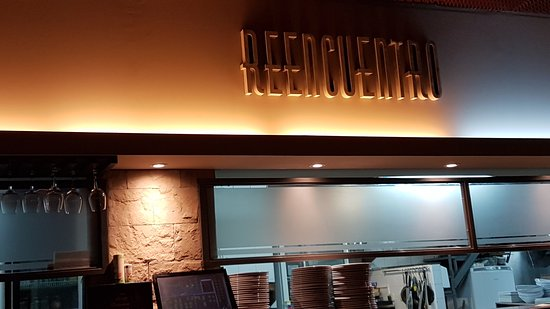 Reencuentro: 20170329_225950_large.jpg