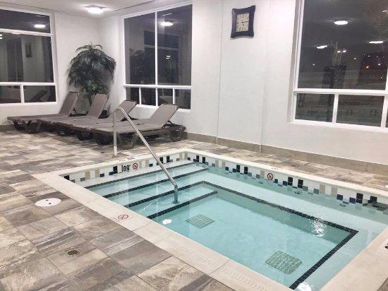 Southfort Inn Fort Saskatchewan Canada Hotel Anmeldelser Sammenligning Af Priser