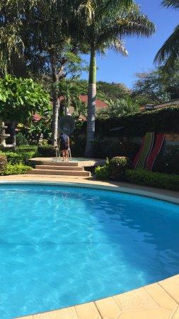 Villa Acacia : photo2.jpg