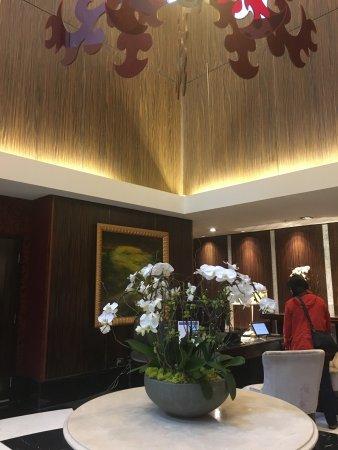 L'Hermitage Hotel: photo2.jpg
