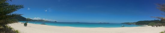 Calaguas Island, Philippinen: 20170323_115641_large.jpg