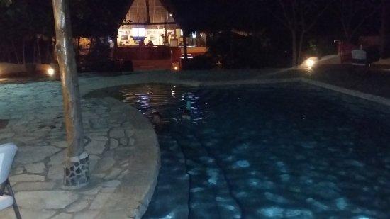 Mango Rosa Nicaragua: 20170320_215129_large.jpg