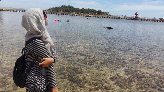 Западная Суматра, Индонезия: 20160707_123751_large.jpg
