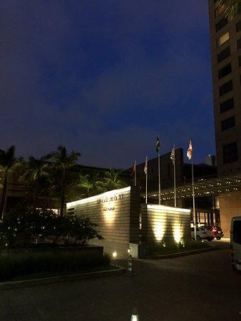 Grand Hyatt Sao Paulo: photo1.jpg