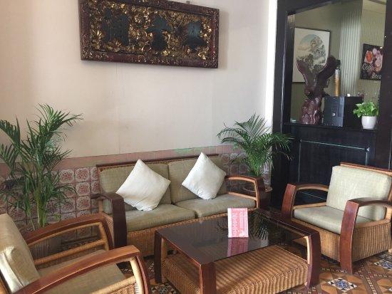 Hotel Puri: photo2.jpg