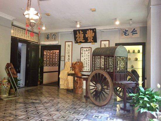 Hotel Puri: photo3.jpg