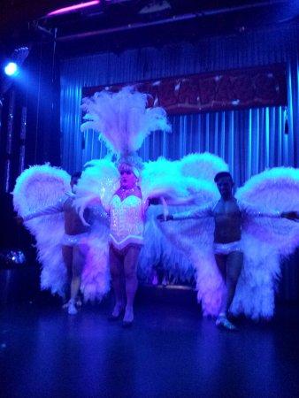 Pulverfass Travesty Cabaret: IMG-20170326-WA0008_large.jpg
