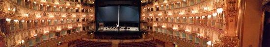 Teatro La Fenice: 20170316_085919_large.jpg