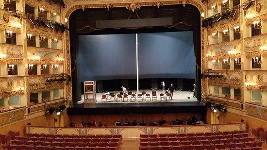 Teatro La Fenice: 20170316_085856_large.jpg