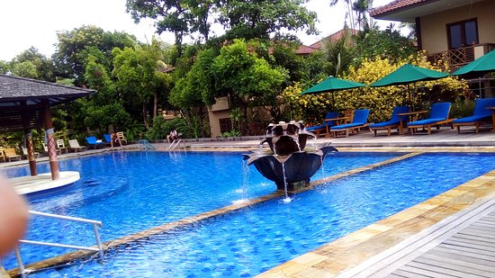 Imagen de Risata Bali Resort & Spa