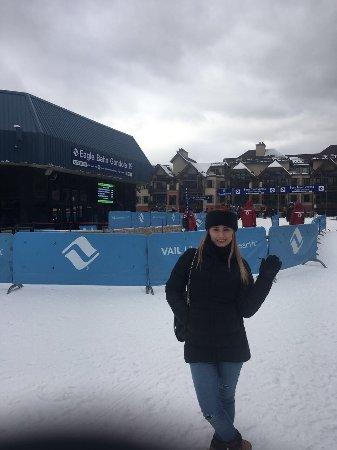 写真Ski & Snowboard School at Beaver Creek枚