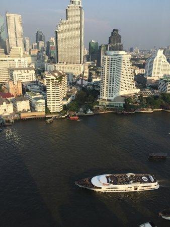 The Peninsula Bangkok: photo1.jpg