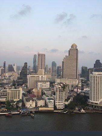 The Peninsula Bangkok: photo2.jpg