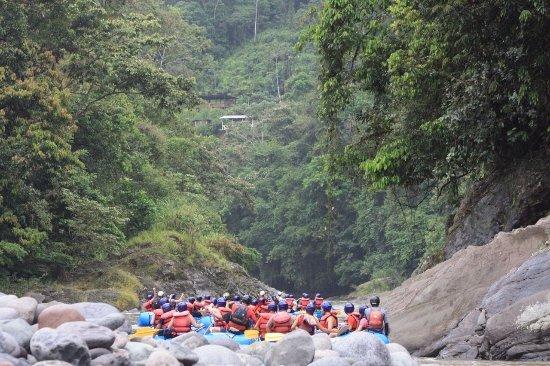 San Pedro, Costa Rica: photo1.jpg