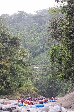 San Pedro, Costa Rica: photo2.jpg