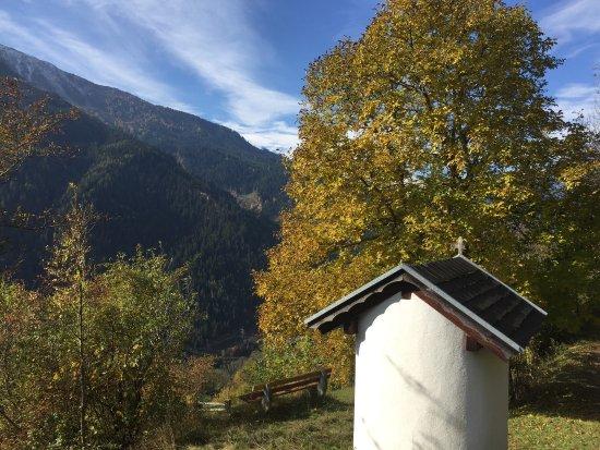Fliess, Austria: photo5.jpg