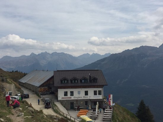 Fliess, Austria: photo6.jpg