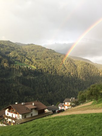Fliess, Austria: photo8.jpg