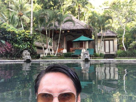 Pita Maha Resort and Spa: photo0.jpg