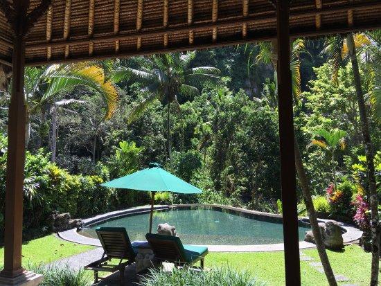Pita Maha Resort and Spa: photo1.jpg